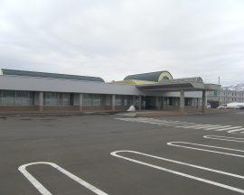 保険センター